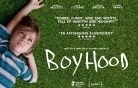OCENA FILMA: Fantovska leta
