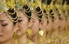 Za odvzeto devištvo na Kitajskem 5000 dolarjev odškodnine