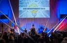 Katera so najbolj inovativna podjetja v Sloveniji