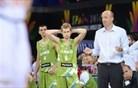 Kje se je zalomilo slovenskim košarkarjem na poti do medalje?