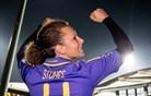 Maribor meri moči s Sportingom
