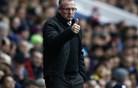 Lambert ostaja trener Aston Ville