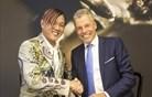 Največje naročilo rolls-roycev: tajkun iz Hongkonga kupil 30 phantomov