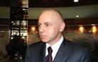 Nekdanji šef Intereurope Andrej Lovšin bo moral na zatožno klop