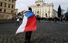 Slovenija ne bo mogla kovati dobička na račun Češke