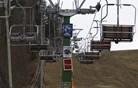 Zaposleni v ŠC Pohorje prejeli neto plače, stavka še v zraku