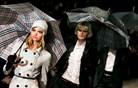 Kaj bi moda brez škotskega kara
