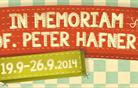 Šesta altermaša v spomin Petru Hafnerju