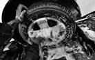 Avtopralnica: čaščenje in čiščenje avtomobilov po slovensko
