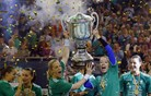 Zaključni turnir bo še dve leti v Budimpešti
