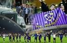 Bodo štajerski podjetniki znali izkoristiti nastope Maribora v ligi prvakov?
