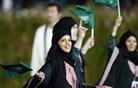 Stop za ženske ali kako je Savdska Arabija naredila korak nazaj