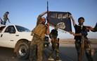 Francija izvedla prvi napad na islamiste