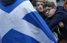 Po referendumu: kaj lahko od uradnega Londona zdaj iztržijo Škoti