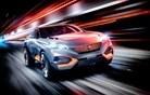 Peugeot quartz – predrzno robusten francoski hibrid