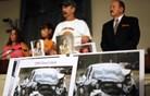 General Motorsova tehnična napaka je po novem zahtevala 19 žrtev