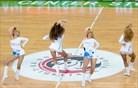 Vodilni v ligi ABA potrdili spremembo sistema končnice