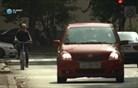 Po naših cestah še vedno vozijo tempirane bombe (video)