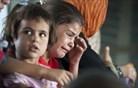 Islamska država po treh mesecih izpustila 46 turških talcev