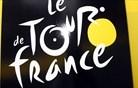 Umrl najstarejši zmagovalec etape na Dirki po Franciji
