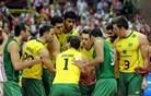 Pričakovan finale: Brazilci četrtič zapored ali Poljaki prvič po letu 1974?