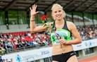 Slovenija zmagala na balkanskem prvenstvu v atletiki