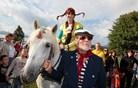 V Velenju se začenja 25. Pikin festival