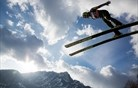 Maja Vtič skočila na drugo mesto v Almatyju