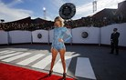 Top 10 najbolje oblečenih zvezdnic leta 2014