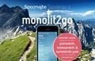 Monolit2go mobilni izletniški vodnik po Sloveniji