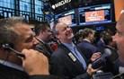 Alibaba: prvi dan na borzi – plus 38 odstotkov