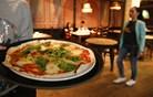 Ali Pizza Hut v Sloveniji lahko uspe?