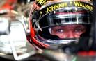 Dirkač F1 Magnussen z grdimi opeklinami, Suzuka ni vprašljiva