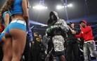Zakaj olimpijski prvak še zdaleč ni najboljši boksar na svetu?