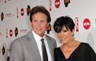 Zdaj je uradno: Kris Jenner vložila zahtevo za ločitev
