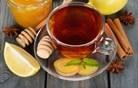 Z naravnimi zdravili proti prehladom