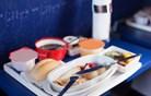 Bi si res želeli hrano z letala tudi na domu?