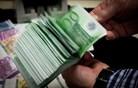 Proračunski primanjkljaj že avgusta dosegel načrtovano raven za letos