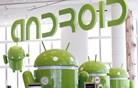Ko uporabniki pričakujemo Android L, razvijalci že razmišljajo o Androidu M
