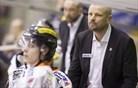 Lani je bil prva trenerska žrtev lige KHL, zdaj bo vodil Tičarja in Jegliča