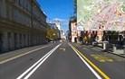 Razkrivamo: kje bo potekala nova trasa Ljubljanskega maratona
