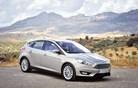 Ford focus – prenovljen vrgel rokavico najboljšim v C-segmentu