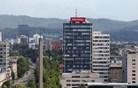 Gorenjska banka in Istrabenz prodajata osem odstotkov Petrola
