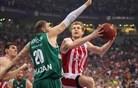 Unics Kazan zadnji član košarkarske evrolige