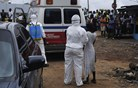WHO: Ebola zahtevala več kot 3.000 žrtev, najhuje je v Liberiji