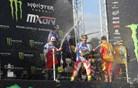 Galski petelini svetovni prvaki v motokrosu, Slovenci 20.