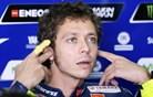 Rossi iz bolnišnice nazaj na dirkališče, v ponedeljek morda domov