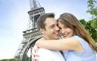 Ljubite se po francosko