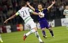 Zmeda: kako se lahko igra liga prvakov, če je prvak le Maribor?