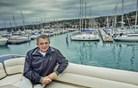 Seaway v krizi: delavci brez plač, skrbi jih za delovna mesta